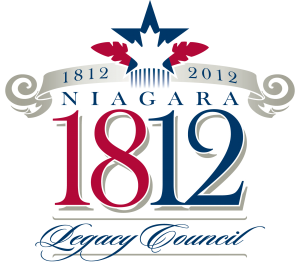 1812 legacy council