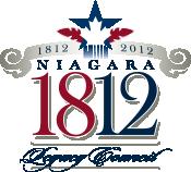 Niagara 1812